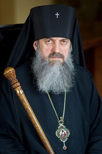 Monseigneur-Innokenty-Vasiliev