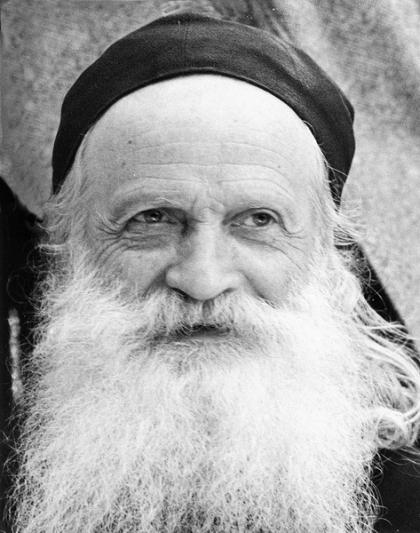 1-archimandrite-Serge-en-1969-ou-1970
