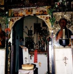 2-sanctuaire-decore-1