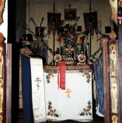 3-sanctuaire-decore-2