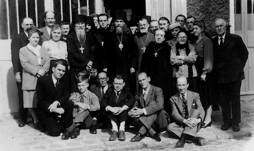 h44-les-paroissiens-en-1946
