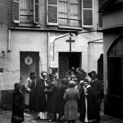 h12-le-monastere-du-26--rue-d-alleray