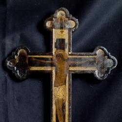 Croix-des-defunts