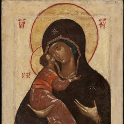 Notre-Dame-de-Vladimir
