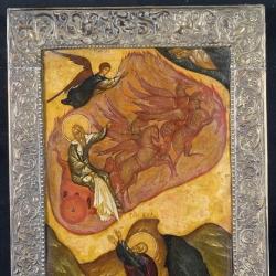 Notre-Dame-du-Signe--droite--le-prophete-Elie-enleve-au-ciel
