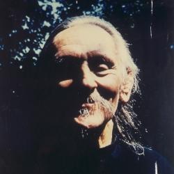 A-Pere-Gregoire-au-skite-Mai-1969