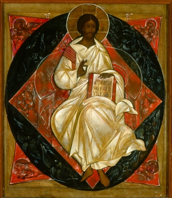Figure-22-Christ-en-gloire-Deisis.-Noisy-Monastere-de-Marcenat-Photo-pere-Andrew-Tregubov