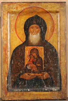 Figure-10-bis-St-Gregoire-iconographe-des-grottes-de-Kiev-Skite-du-St-Esprit