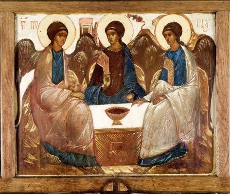 Figure-14-Trinite-Eglise-des-Trois-Saints-Docteurs