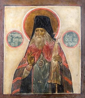 Figure-18.-Saint-Tykhon-de-Zadonsk-Vanves