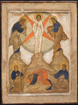 Figure-23-Transfiguration-Noisy-Monastere-de-Marcenat