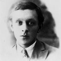 Figure-3-Georges-Ivanovitch-Kroug-1924-1925