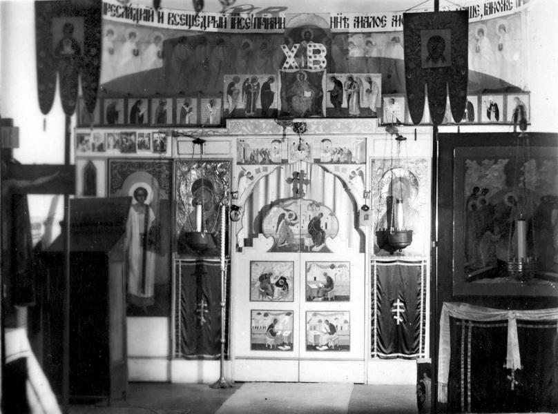 iconostase-peint-par-mere-theodosie