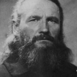 3-archimandrite-athanase-netchaev