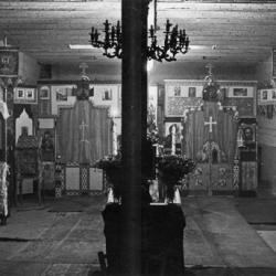 4a-eglise-du-podvorije-en-1931
