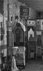 4b-icone-de-saint-panteleimon