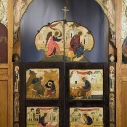 9-les-portes-saintes