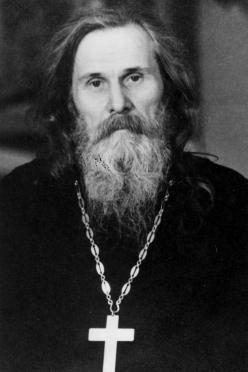 archimandrite-stephane