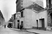 eglise-des-Trois-Saints-Hierarques-dans-les-annees-1950